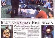 Blue and Gray Ocean Co color article