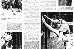 Back In Time PRF article 89 pg2
